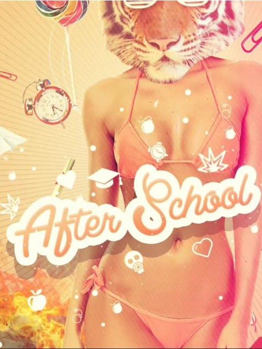 AfterSchool.png