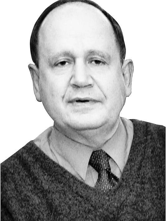 Daniel Metraux -- Lifestyles