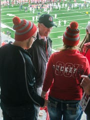 3 MNCO 1012 Buckeyes Usher has seen it all 3.jpg