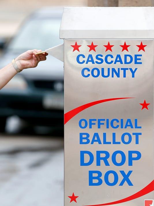 -Election 4.jpg_20140603.jpg