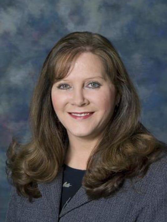 Karen Spica