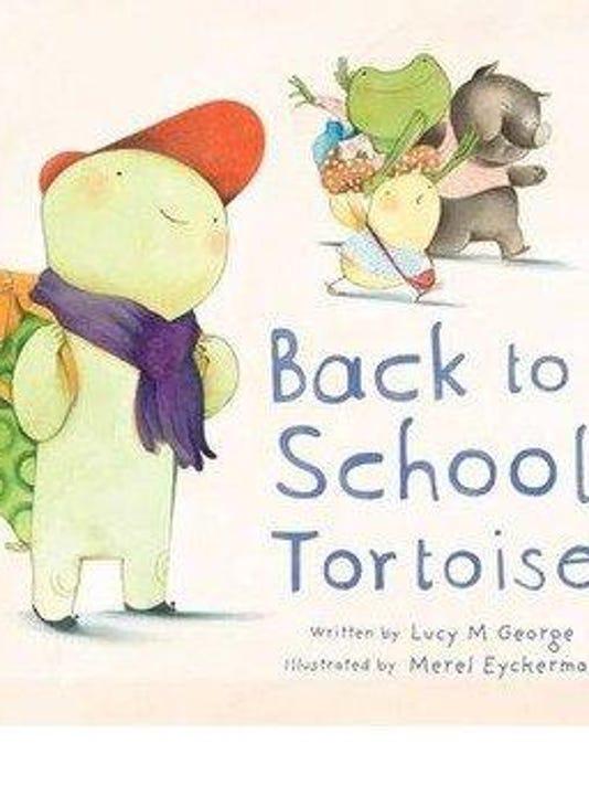 Back to School Tortoise cover.jpg