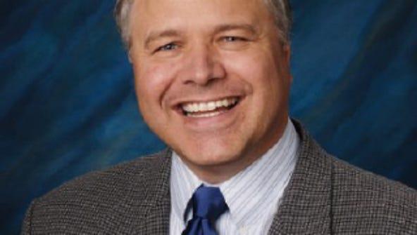 Bob Schaffer is principal at Liberty Common.
