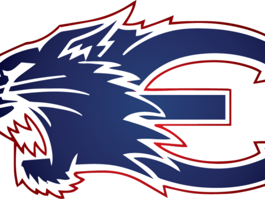#clipart Estero High School