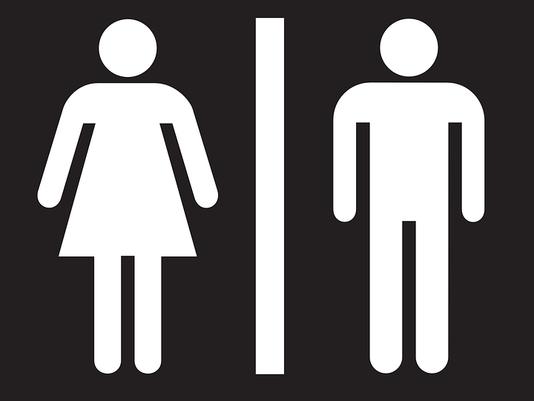 635930751712419879-restroom-sign.png