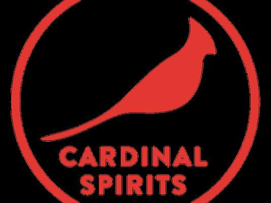 636008110822077440-Cardinal4.png