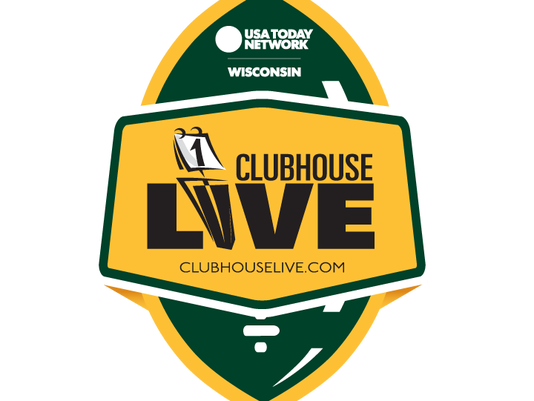 636078096431460617-ClubhouseLive2015NoShadow.png
