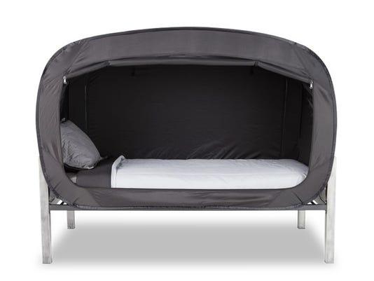 636159462432138610-Bed-Tent-3.jpg