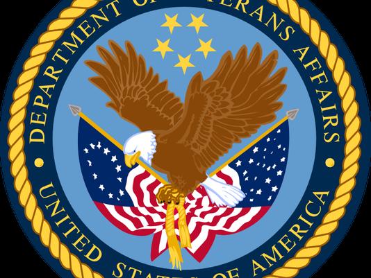 veterans-affairs-logo.png