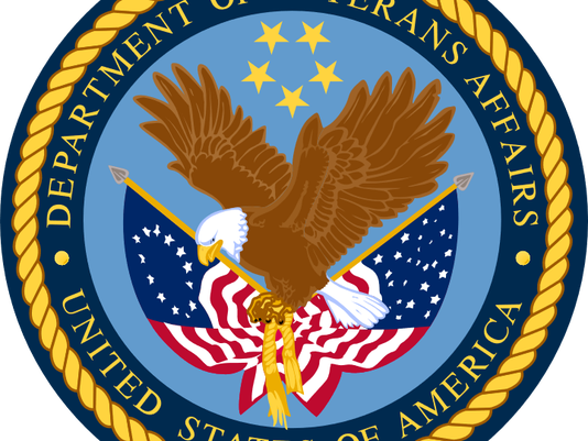 veterans-affairs-logo.png