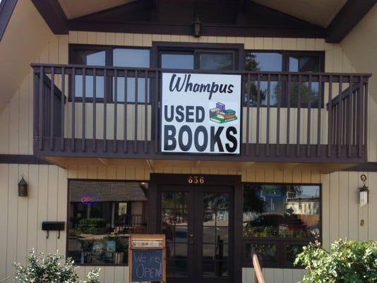 636372930288062939-whampus-used-books.jpg