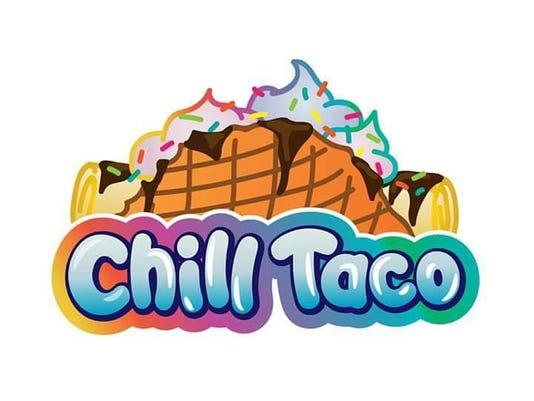 Chill Taco