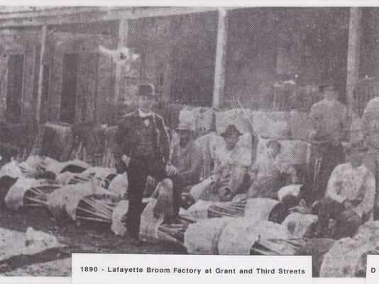1890 Lafayette Broom Factory.jpg