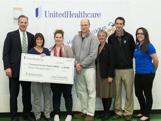 636310587950219667-united-healthcare-check.jpg