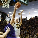 20 photos: Ultimate Aaron White gallery