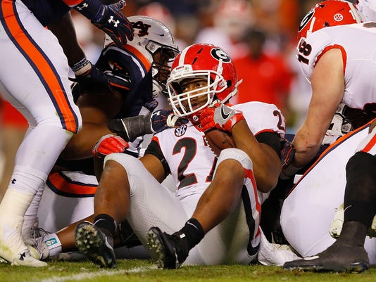 2017-11-11-georgia-nick chubb