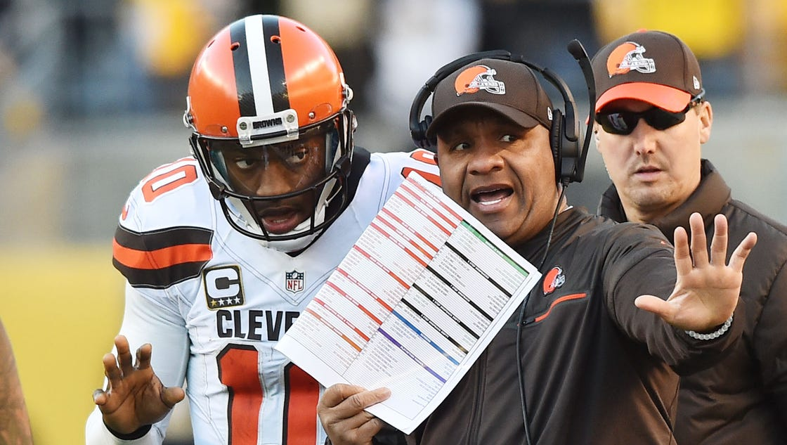 636189790153804812-usp-nfl-cleveland-browns-at-pittsburgh-steelers-87675592
