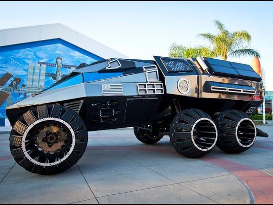 636361678171397191-Mars-Rover.jpg