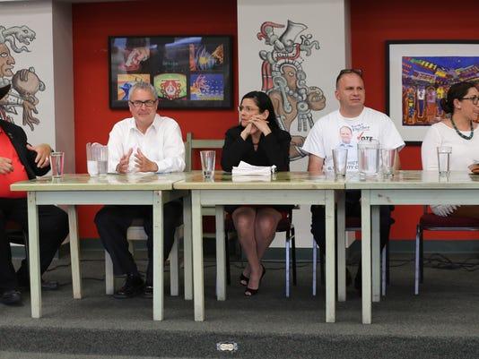 Main-Mayapan-Debate.jpg