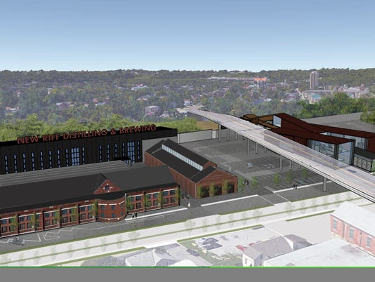 636074673356174431-New-Riff-Campus-Perspective.jpg
