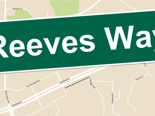 636666661640339602-Reeves-Way-logo-map.jpg