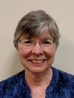 Dr. Butler is a retired pharmacologist and nurse and is a leader of American Promise Delaware, a pro-democracy organization working for an amendment to get Big Money out of politics.