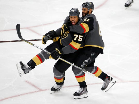 Stanley_Cup_Capitals_Knights_Hockey_40903.jpg