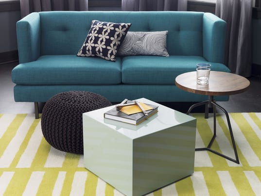 . 10 chic online haunts for homegoods  furniture