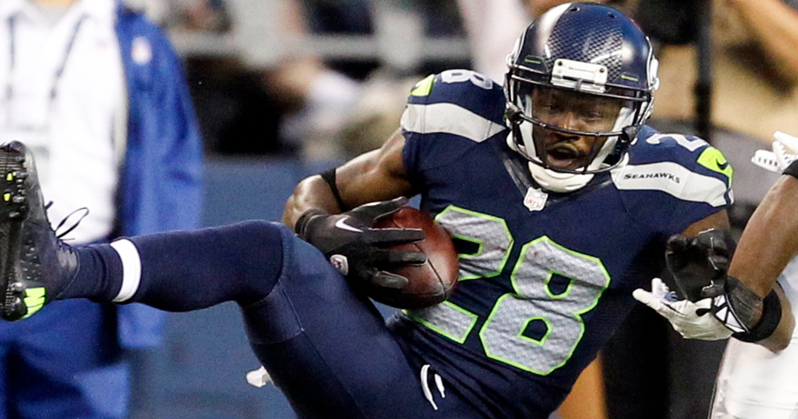 95c048b0f13 Bell Tolls: Lesser-known corners could be key to Super Bowl XLVIII
