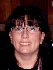 Donita Elliott