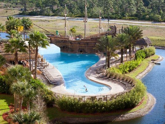 636238941709180408-Lake-Buena-Vista-Resort-Village-Spa.jpg