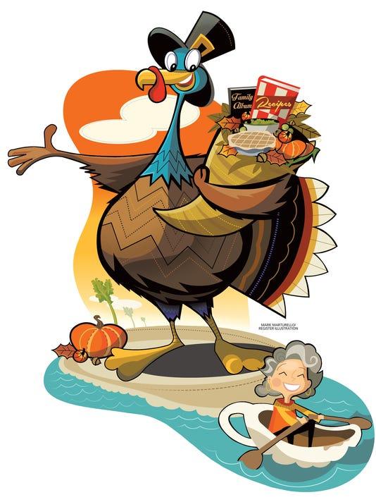 635516859875890009-web.1116.turkey.tale