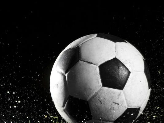 soccerv.jpg