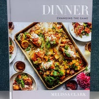 200+ recipes to get dinner done easy