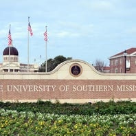 Rodney Bennett: Southern Miss' reorganization plan 'transformative'