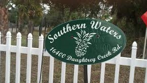 Owners of a proposed wedding venue in a rural site on North Fort Myers have won approval from county commissioners for a zoning change to allow the site to be used for weddings and other events.