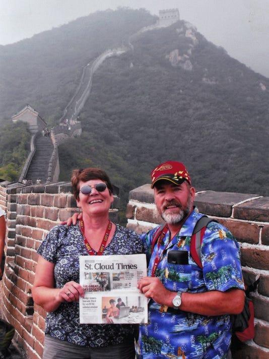 STC 1026 JBF Great Wall.jpg