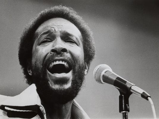 report marvin gaye movie in the works with producer dr dre