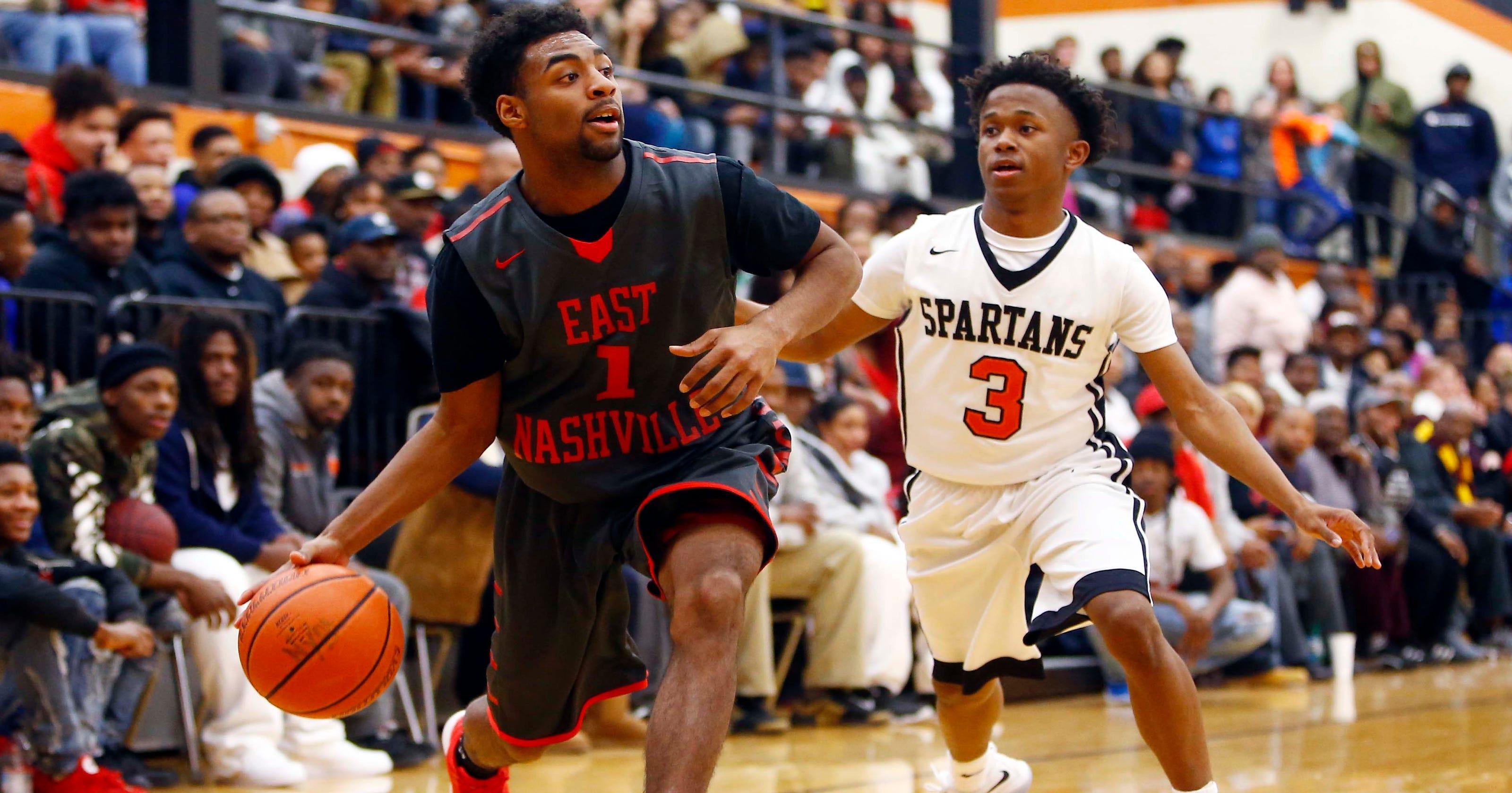 Associated Press high school boys basketball statewide ...