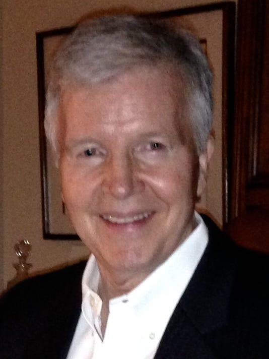 Jim Stewart.JPG
