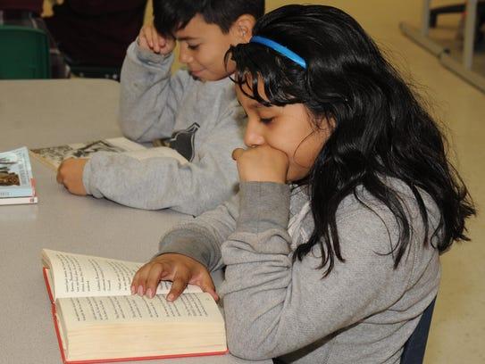 No se verán recortes a las escuelas K-12 en el próximo