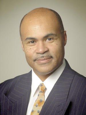 Ronald R. Browder, Guest columnist