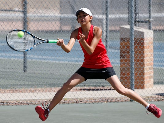 EPISD-TENNIS-12.jpg