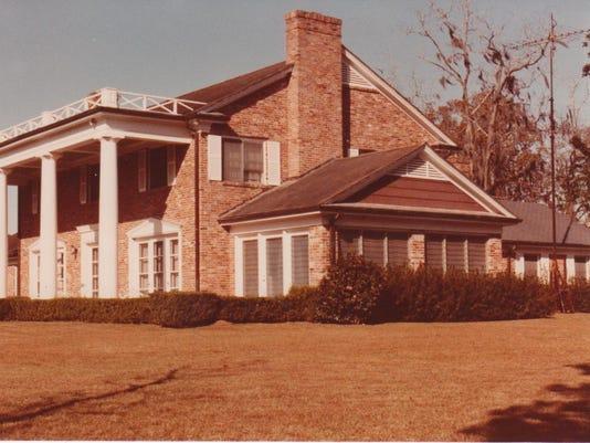 Myers house.jpeg
