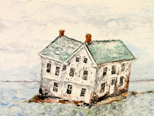Holland Island House.jpg