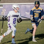 2018 lacrosse preview: City teams have the talent to get to next level