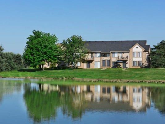 636674541692615050-lakeside-terraces.jpg