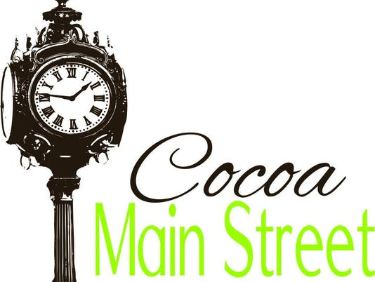 636600825416856485-CocoaMainStreet.jpg
