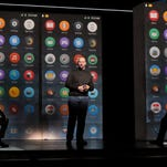 Steve Jobs opera to premiere in New Mexico