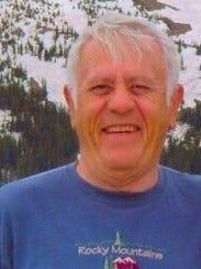 Paul Hesson